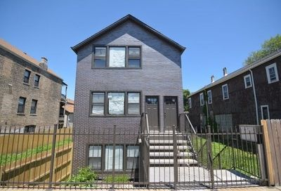 2104 W 18th Place Chicago IL 60608