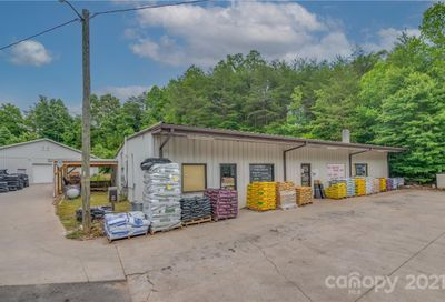 6068 Hwy 9 None Mill Spring NC 28756