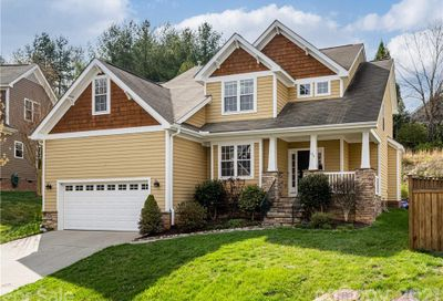 178 Carolina Bluebird Loop Arden NC 28704