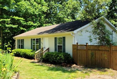128 Red Road Swannanoa NC 28778