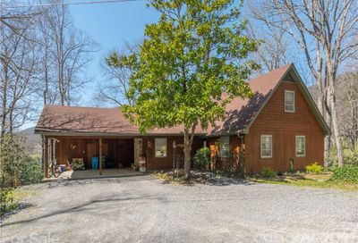 63 Echo Lake Drive Fairview NC 28730