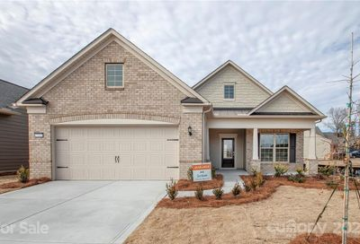 5212 Sweet Fig Way Fort Mill SC 29715