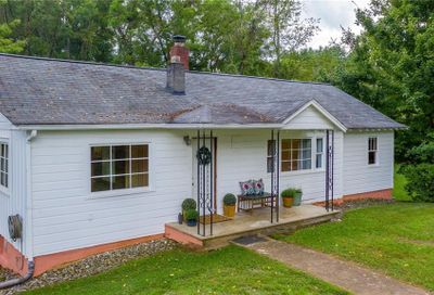 672 Sand Hill Road Asheville NC 28806