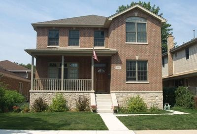 5954 N Ozark Avenue Chicago IL 60631