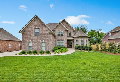 3004 Sakari Cir Spring Hill TN 37174