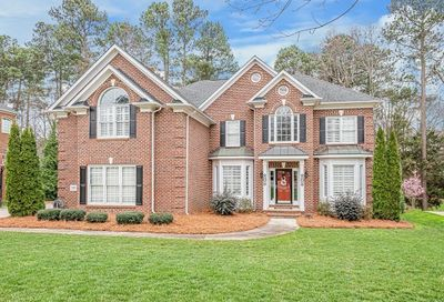 5825 Summerston Place Charlotte NC 28277