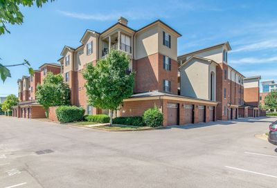 309 Seven Springs Way Apt 202 Brentwood TN 37027
