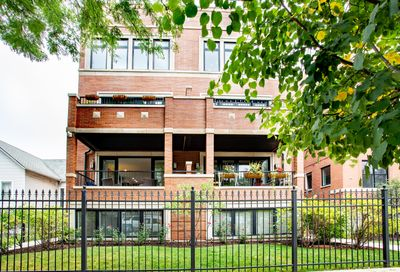 2133 N Campbell Avenue Chicago IL 60647