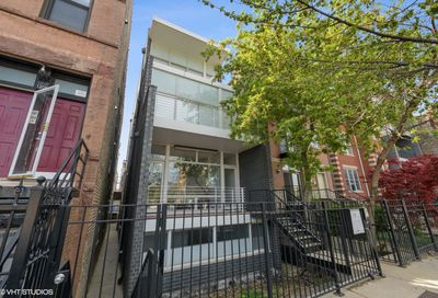 1308 N Cleaver Street Chicago IL 60642