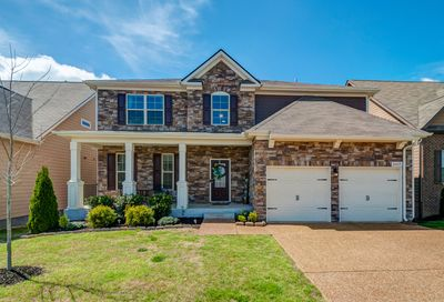6009 Aaron Dr Spring Hill TN 37174