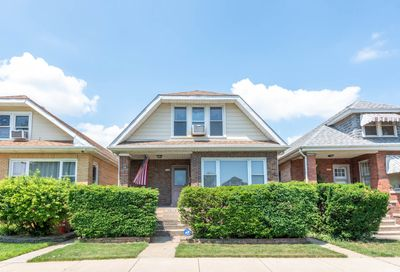 2548 N Rutherford Avenue Chicago IL 60707