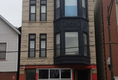 2459 N Halsted Street Chicago IL 60614