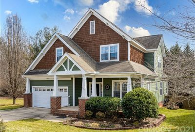 120 Carolina Bluebird Loop Arden NC 28704