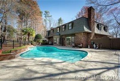 14 Wood Hollow Road Lake Wylie SC 29710