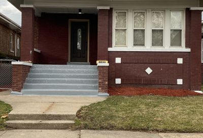 11422 S Wallace Street Chicago IL 60628