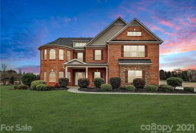 5506 Holly Hills Drive Waxhaw NC 28173