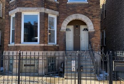 818 N Rockwell Street Chicago IL 60622