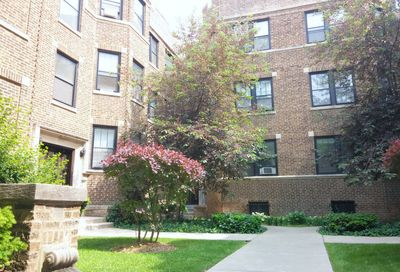 Address Withheld Chicago IL 60657