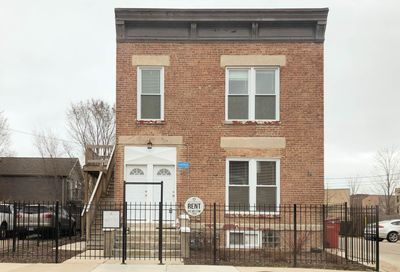 211 S Campbell Avenue Chicago IL 60612