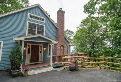 25 Wedgewood Terrace Black Mountain NC 28711
