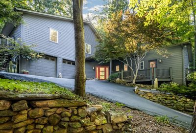 416 Webb Cove Road Asheville NC 28804