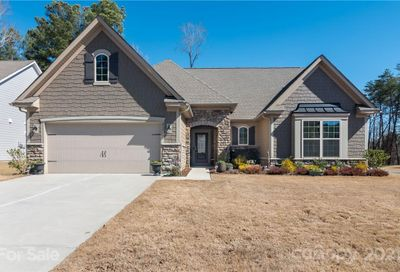 417 Moses Drive Indian Land SC 29707