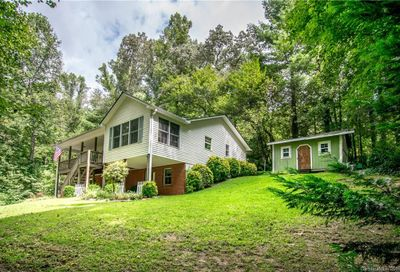 578 Lake Rugby Drive Hendersonville NC 28791