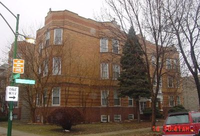3808 N Seeley Avenue Chicago IL 60618