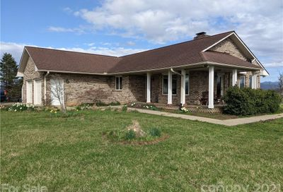 805 Ramsey Snelson Road Marshall NC 28753