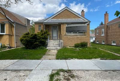 3922 W 56th Place Chicago IL 60629