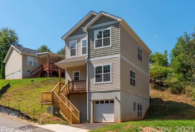 81 Kirby Road Asheville NC 28806