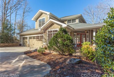 2 Woodsong Drive Asheville NC 28803