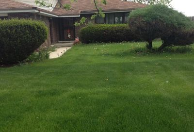 609 Old Meadow Road Matteson IL 60443
