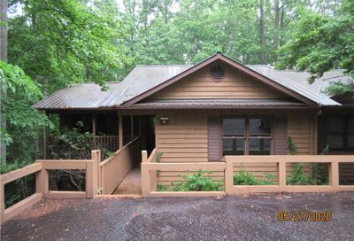 431 Whitney Boulevard Lake Lure NC 28746