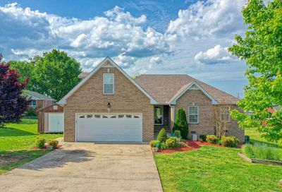 523 Bonnie Oak Ct Lebanon TN 37087