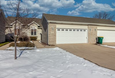 5 Sweetbriar Place Plano IL 60545