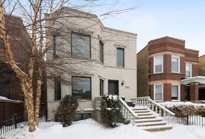 4910 N Winchester Avenue Chicago IL 60640