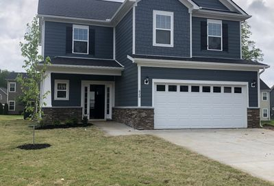 620 High Echelon Cir (Lot 134) Smyrna TN 37167