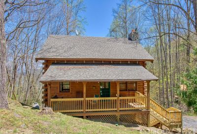 108 Lofty View Drive Waynesville NC 28785