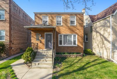 2838 W Summerdale Avenue Chicago IL 60625