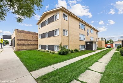 5852 W Irving Park Road Chicago IL 60634