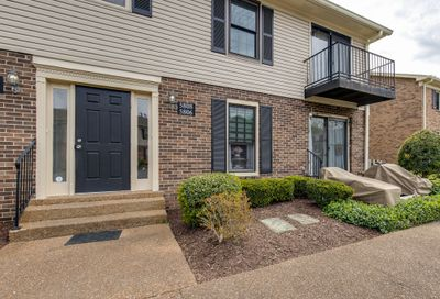 5806 Brentwood Trce Brentwood TN 37027