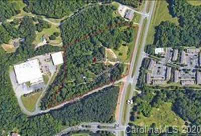 9159 Charlotte Highway Indian Land SC 29707