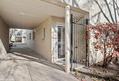 1078 S Plymouth Court Chicago IL 60605