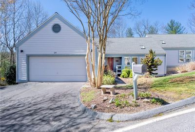 124 Forest View Drive Flat Rock NC 28731