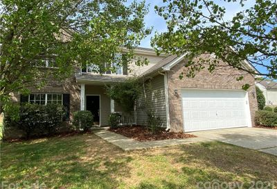 6024 Powder Mill Place Indian Trail NC 28079