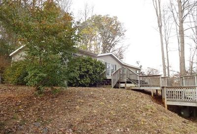 128 Brookside Lane Hayesville NC 28904