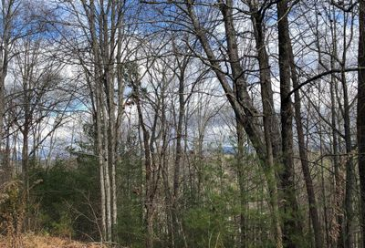 Lot 19 Morning Star Drive Leicester NC 28748