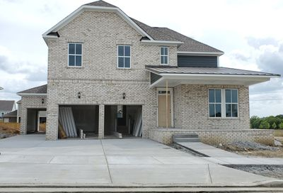 908 Orchid Place Hendersonville TN 37075