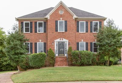 415 Sir John Ct Franklin TN 37064